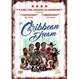 A Caribbean Dream [DVD]